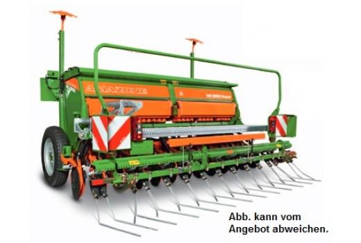 Amazone D9 3000 Special