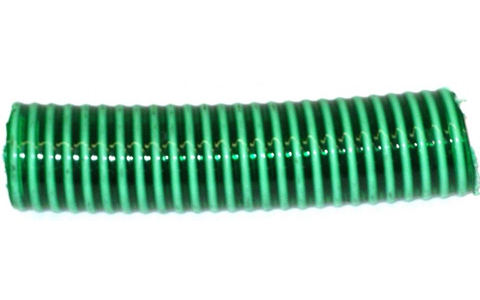 PVC-Schleppschlauch NW 40